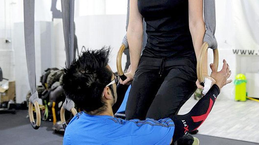 vf4-leistungen-personal-training