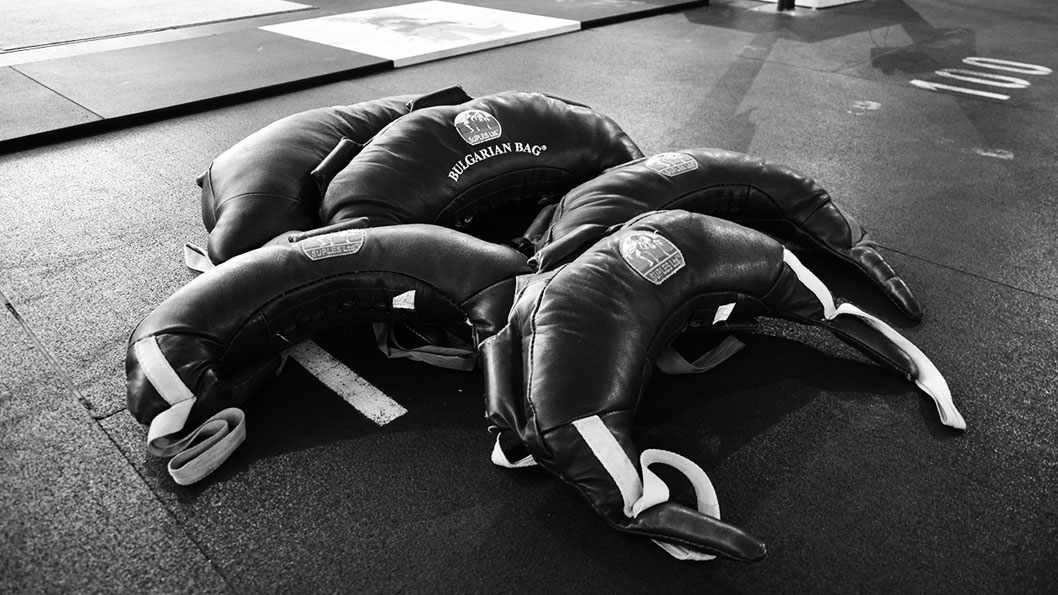 vf4-training-bulgarian-bags