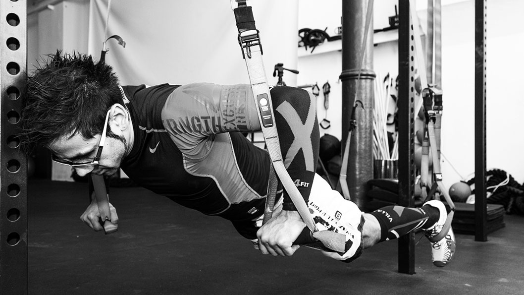 vf4-training-trx-suspension-training